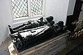 Holy Trinity church Boxted Suffolk (3101771621).jpg