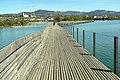 Holzbrücke - Hurden 2012-04-26 12-41-24 (P7000).jpg