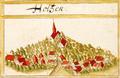 Holzheim, Göppingen, Andreas Kieser.png