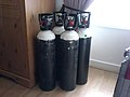 Home oxygen canisters.jpg