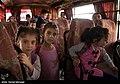 Homs 13970819 04.jpg