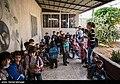 Homs 13970819 29.jpg