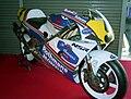 Honda NSR500 1992.jpg