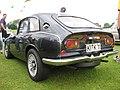 Honda S800 Heckansicht.jpg