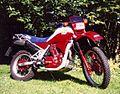 Honda XLV750RD.jpg