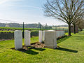 Hooge Crater Cemetery-14.JPG