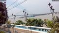 Hooghly riverfront, Kolkata 25-15-31-31.png