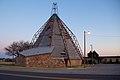 Hopewell Baptist Church.jpg