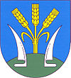 Coat of arms of Horka I