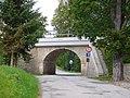 Horni Brusnice viadukt.jpg