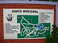 Horto Municipal de Águas de São Pedro 00.jpg