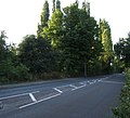 Horton Cemetery - geograph.org.uk - 33899.jpg