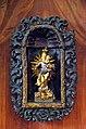 Hospitalkapelle St. Nikolaus und Elisabeth (Andernach) 24.jpg