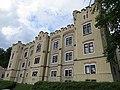 Hotel Štekl - panoramio.jpg