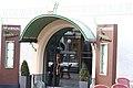 Hotel Alte Post, Schladming 900 13-03-15.JPG
