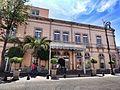 Hotel Francia (1915), de Refugio Reyes Rivas.jpg