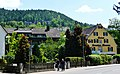 Hotel Kloster Hirsau - panoramio.jpg