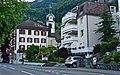 Hotel Rigihttp-www.rigi-vitznau.ch - panoramio - Jan Uyttebroeck.jpg