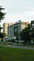 Hotel Tychy 125.jpg