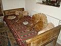 House-Museum of Hovhannes Tumanyan, Dsegh 005.jpg