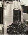 House and Grape Leaves MET DP232985.jpg