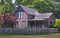 House near Mendon, Michigan.jpg
