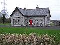 House near Toome - geograph.org.uk - 634348.jpg