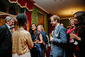 House of Lords Alumni Reception 2013 (10327194365).jpg