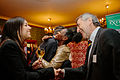 House of Lords Alumni Reception 2013 (10327198526).jpg