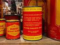Household products, Maggi bouillon-blokjes pic2.JPG