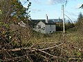 Houses at Marsh Barton - geograph.org.uk - 1601020.jpg
