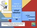How to design & run a successful virtual editathon on a budget of $0.pdf