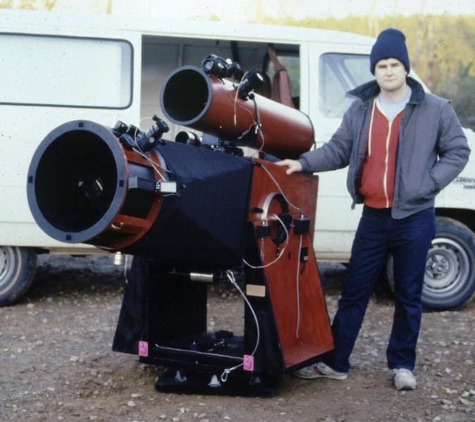 File:Howard telescope.png