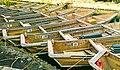 Hozugawa river excursion boats (32885398198).jpg