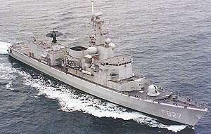 Hr. Ms. Karel Doorman (1991).jpg