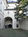 Hrad 17.JPG