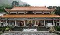 Hsiang-Te Temple 03.jpg