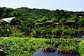 Huangtan Village 磺潭村 - panoramio.jpg