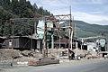 Hull Oakes Lumber Company-36.jpg