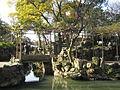 Humble Administrator's Garden in Suzhou, China (2015) - 29.JPG