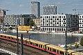 Humboldthafen Berlin Blick vom Futurium.jpg