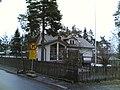 Humikkalantie - panoramio (7).jpg