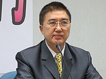 Hung-Chih Lin from VOA.jpg