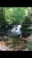 Hungarian Falls, Upper Falls.png