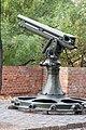 Hungarian swivel cannon (16231824233).jpg