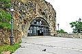 Hungary-2512 - Cave Church (7814436296).jpg