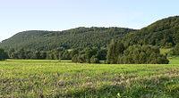 Hunnesrück Berge.jpg
