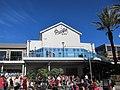 Huntington Beach, CA, USA - panoramio (5).jpg