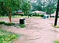 HurricaneFlorenceDurham.jpg