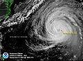 Hurricane Fabian.jpg